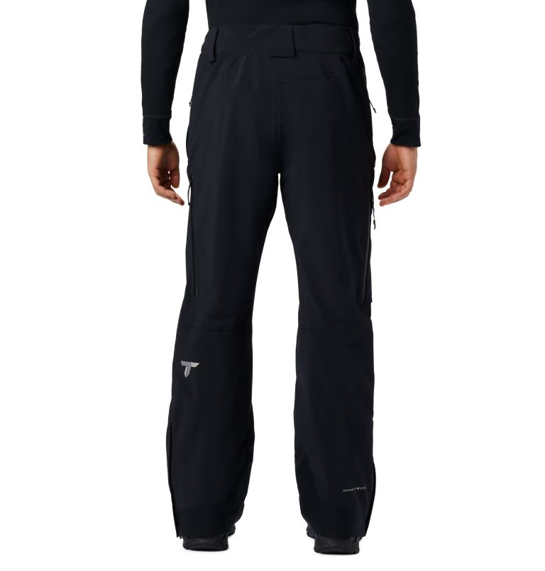 Men's Snow Rival™ II Pants Men's Snow Rival™ II Pants, back