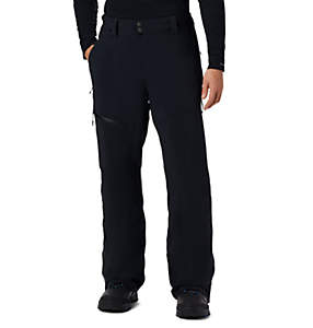 Men's Snow Rival™ II Pant