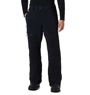 Men's Snow Rival II Pant , front