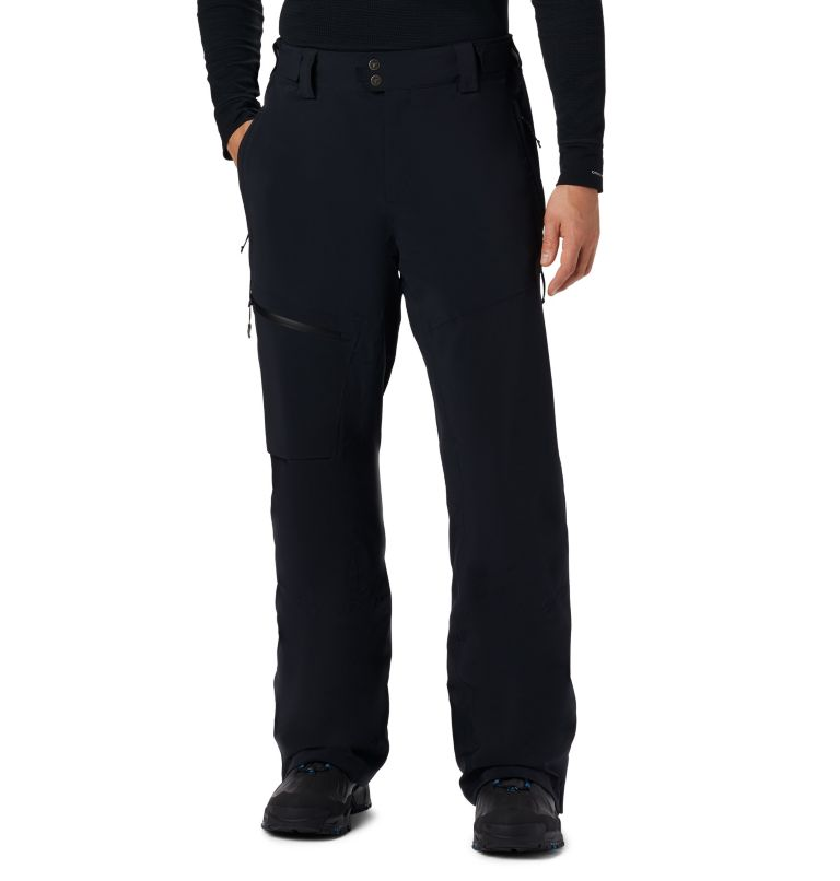 Men's Snow Rival™ II Pants Men's Snow Rival™ II Pants, front
