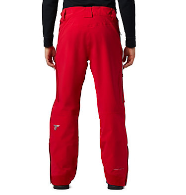Pantalon Snow Rival™ II pour homme Snow Rival™ II Pant | 010 | L, Mountain Red, back