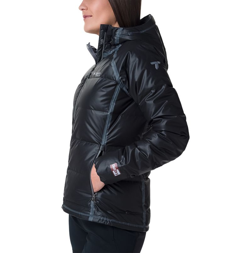 Women's OutDry™ Ex Alta Peak Down Jacket Women's OutDry™ Ex Alta Peak Down Jacket, a1