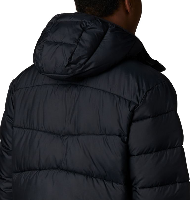 Manteau à capuchon Fivemile Butte™ pour homme Manteau à capuchon Fivemile Butte™ pour homme, a3