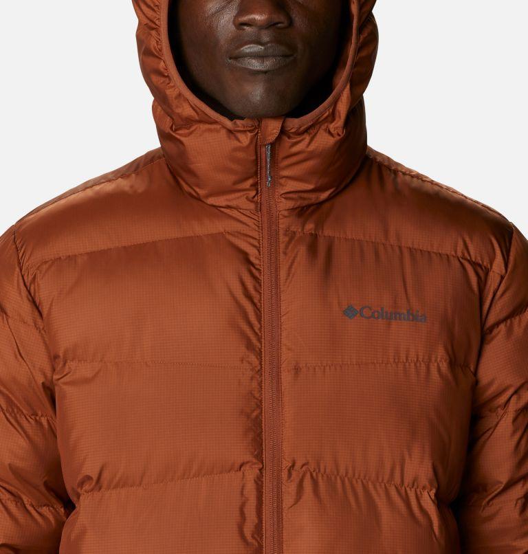 Men's Fivemile Butte™ Hooded Jacket Men's Fivemile Butte™ Hooded Jacket, a2