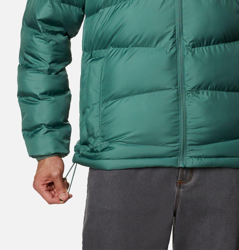 Men's Fivemile Butte™ Hooded Jacket Men's Fivemile Butte™ Hooded Jacket, a4