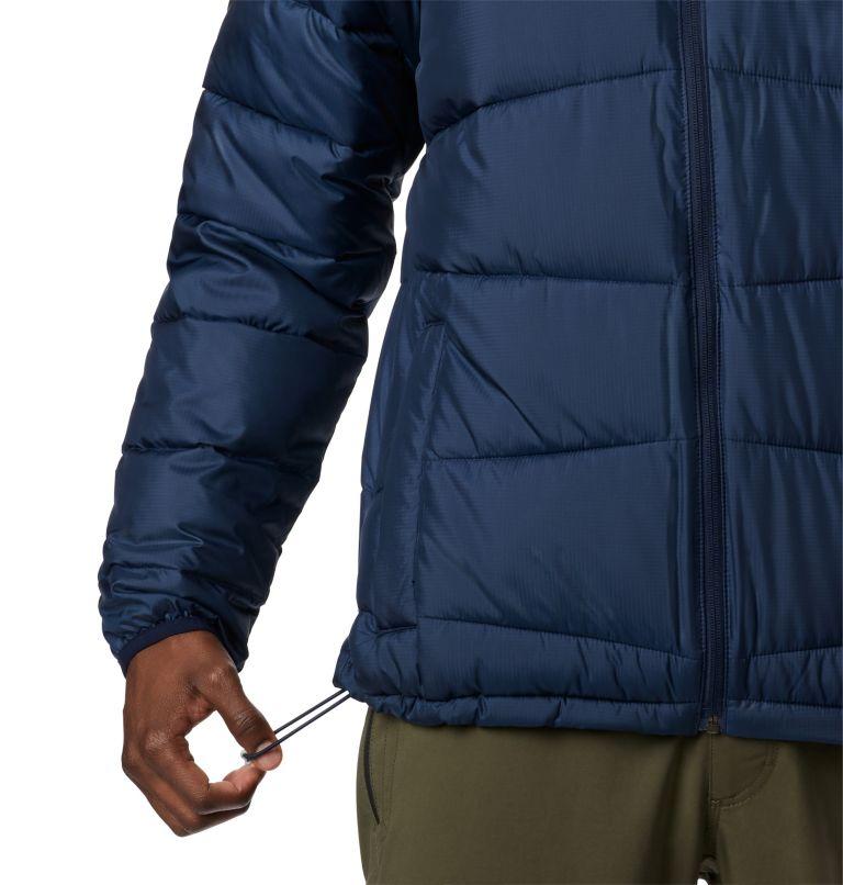 Manteau à capuchon Fivemile Butte™ pour homme Manteau à capuchon Fivemile Butte™ pour homme, a2