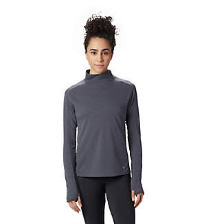 Women's Daisy Chain™ Mock Neck