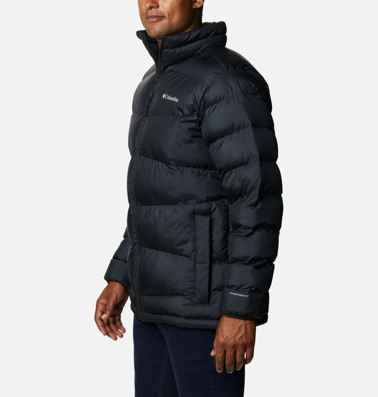 Men's Fivemile Butte™ Jacket Men's Fivemile Butte™ Jacket, a1