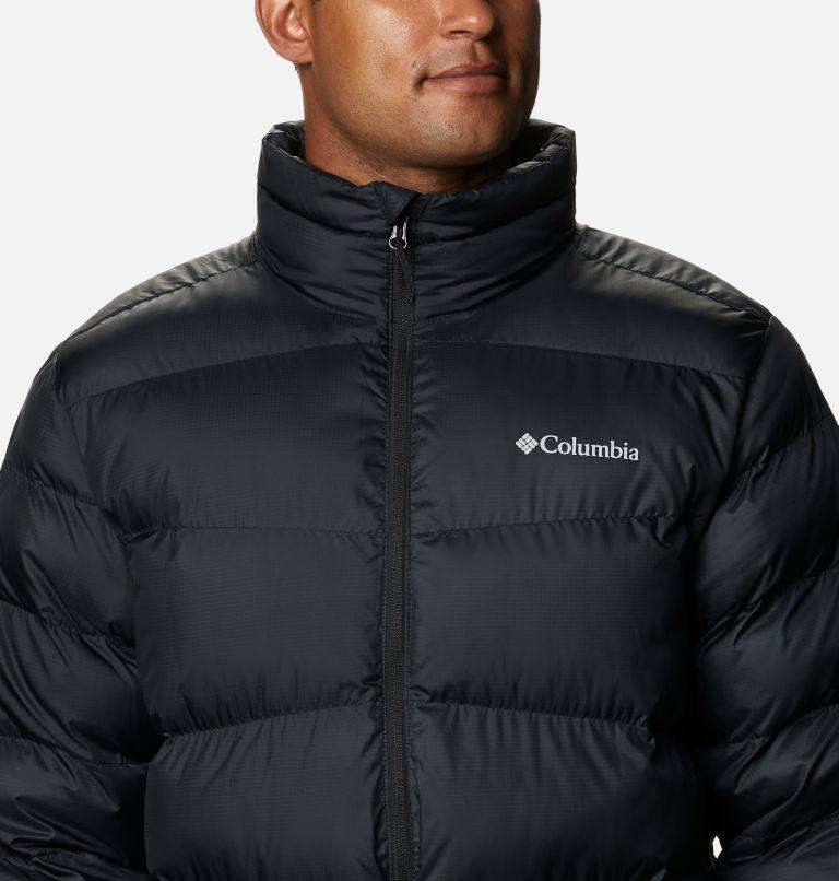 Men's Fivemile Butte™ Jacket Men's Fivemile Butte™ Jacket, a2