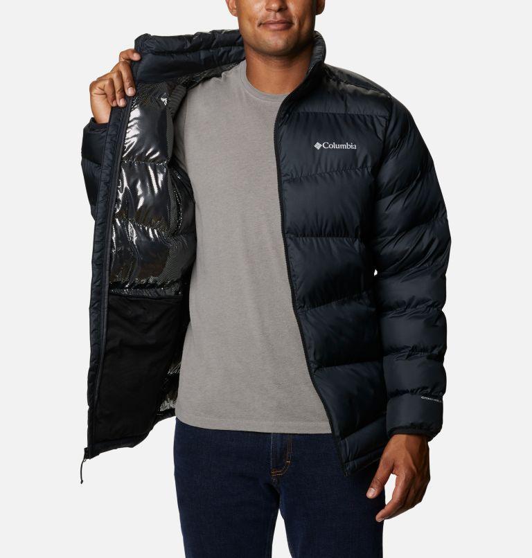 Men's Fivemile Butte™ Jacket Men's Fivemile Butte™ Jacket, a3