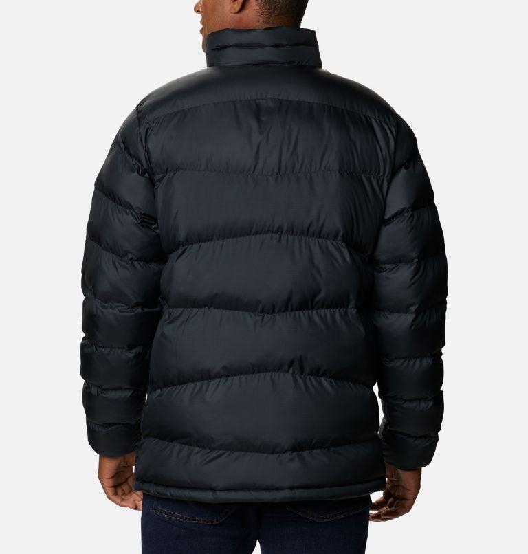 Men's Fivemile Butte™ Jacket Men's Fivemile Butte™ Jacket, back