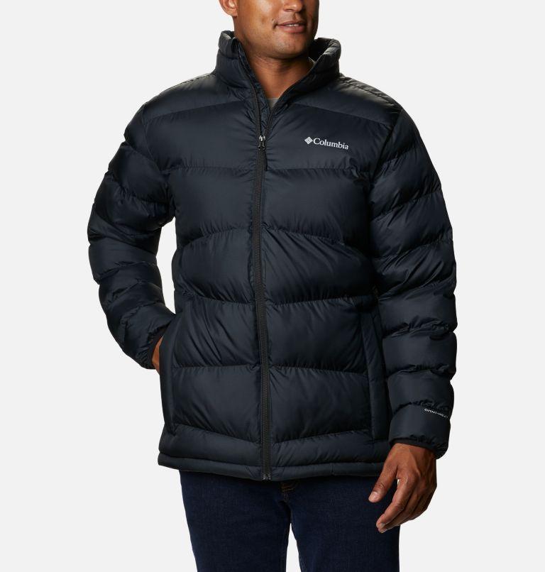 Men's Fivemile Butte™ Jacket Men's Fivemile Butte™ Jacket, front