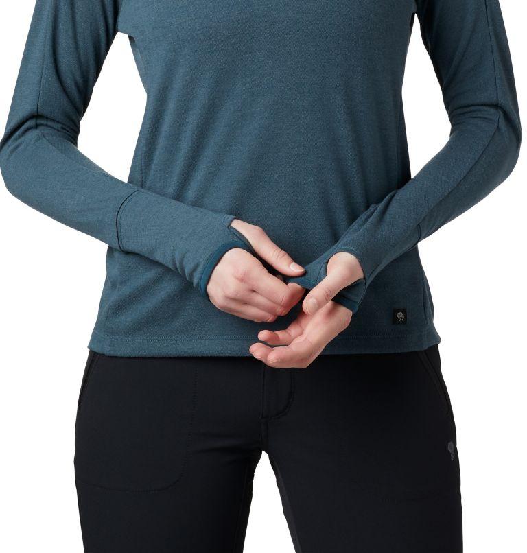 Women's Daisy Chain™ Long Sleeve T Women's Daisy Chain™ Long Sleeve T, a1