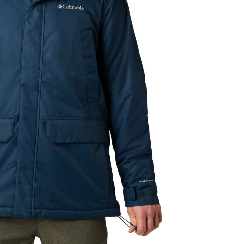 Men's Penns Creek™ II Parka Men's Penns Creek™ II Parka, a2
