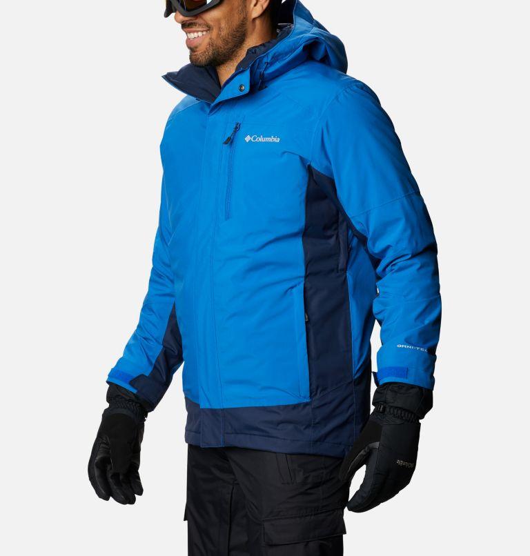 Manteau Interchange Lhotse™ III pour homme Manteau Interchange Lhotse™ III pour homme, a1