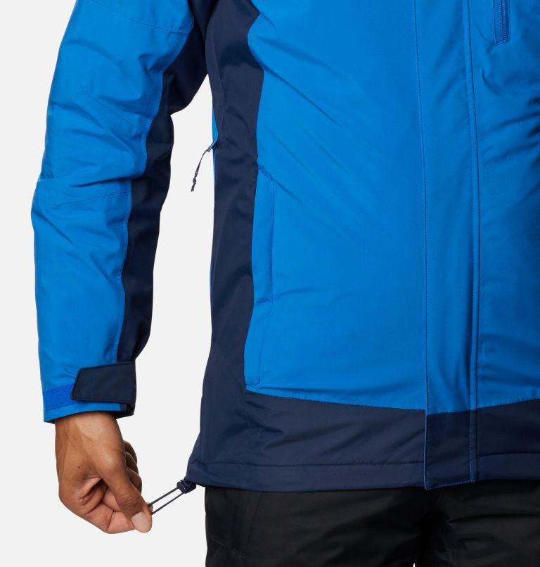 Manteau Interchange Lhotse™ III pour homme Manteau Interchange Lhotse™ III pour homme, a5