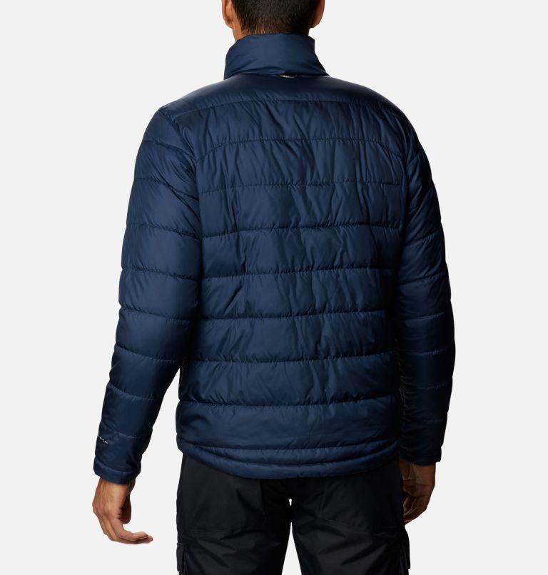 Manteau Interchange Lhotse™ III pour homme Manteau Interchange Lhotse™ III pour homme, a7