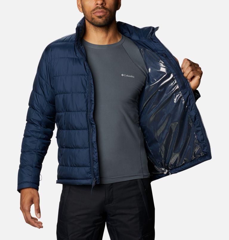 Manteau Interchange Lhotse™ III pour homme Manteau Interchange Lhotse™ III pour homme, a8
