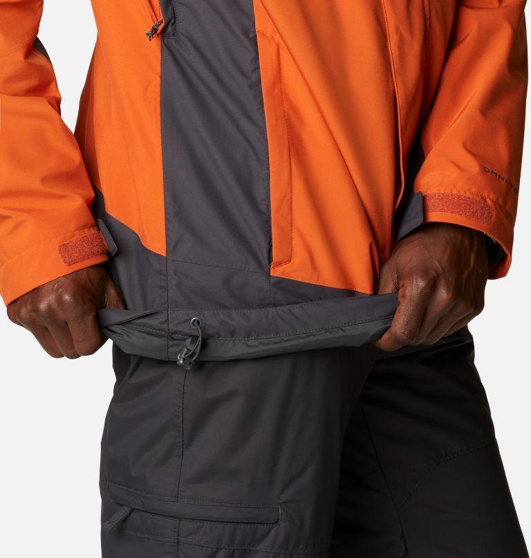 Men's Lhotse™ III Interchange Jacket Men's Lhotse™ III Interchange Jacket, a5