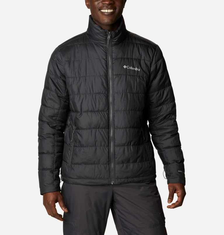 Men's Lhotse™ III Interchange Jacket Men's Lhotse™ III Interchange Jacket, a7