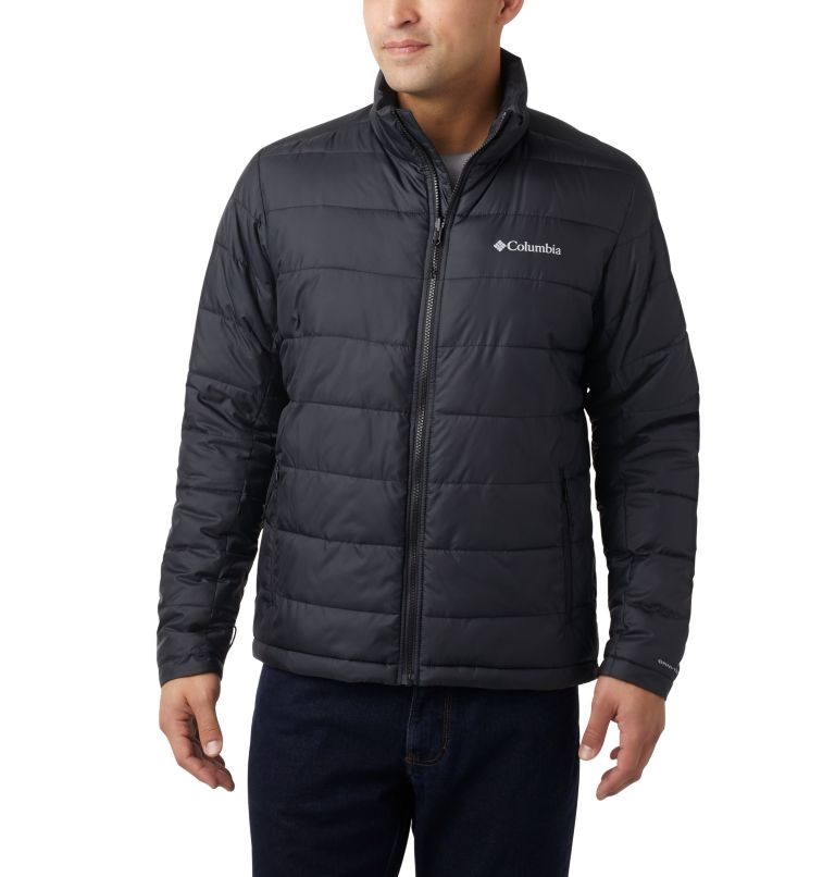 Men's Lhotse™ III Interchange Jacket - Tall Men's Lhotse™ III Interchange Jacket - Tall, a1