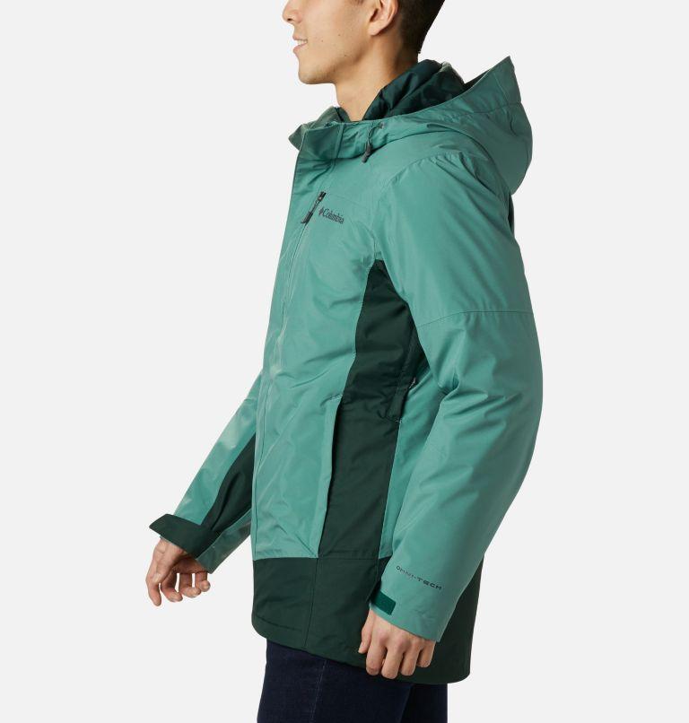 Men's Lhotse™ III Interchange Jacket Men's Lhotse™ III Interchange Jacket, a1