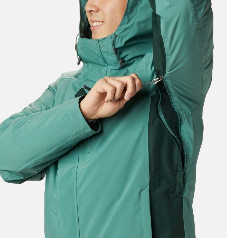 Men's Lhotse™ III Interchange Jacket Men's Lhotse™ III Interchange Jacket, a4