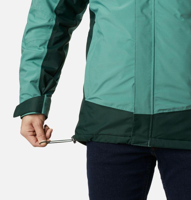 Men's Lhotse™ III Interchange Jacket Men's Lhotse™ III Interchange Jacket, a6