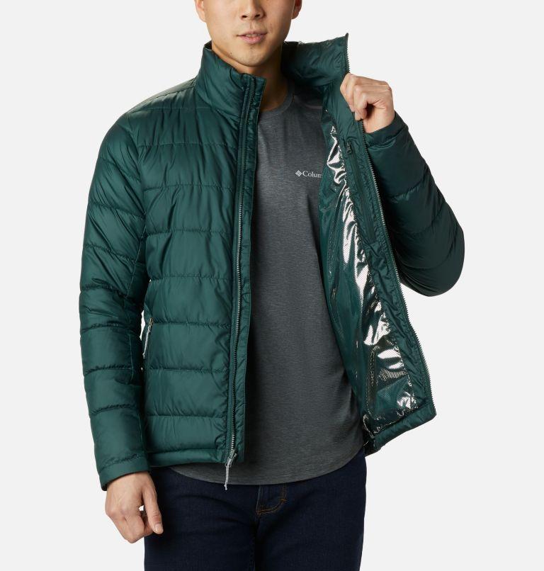 Men's Lhotse™ III Interchange Jacket Men's Lhotse™ III Interchange Jacket, a9