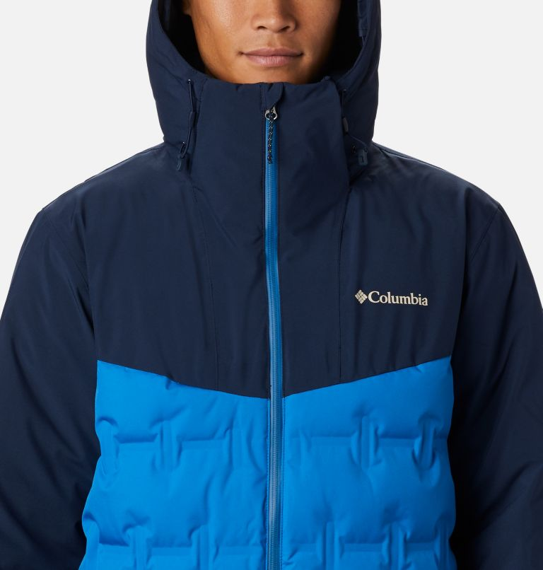 Columbia Wild Card buy and offers on