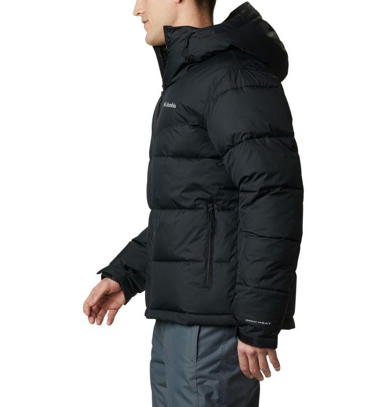 Manteau Iceline Ridge™ pour homme Manteau Iceline Ridge™ pour homme, a1