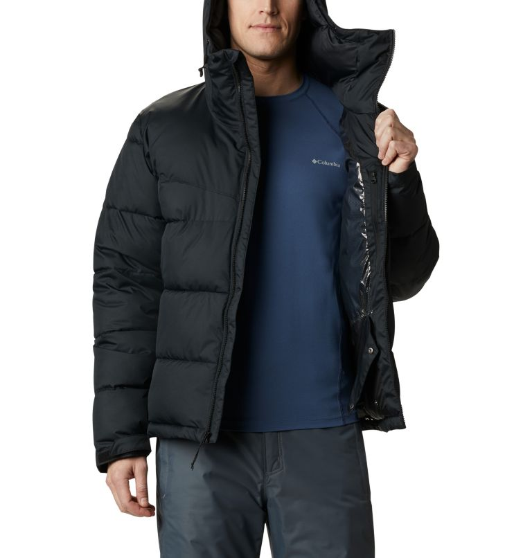 Men's Iceline Ridge™ Jacket Men's Iceline Ridge™ Jacket, a3