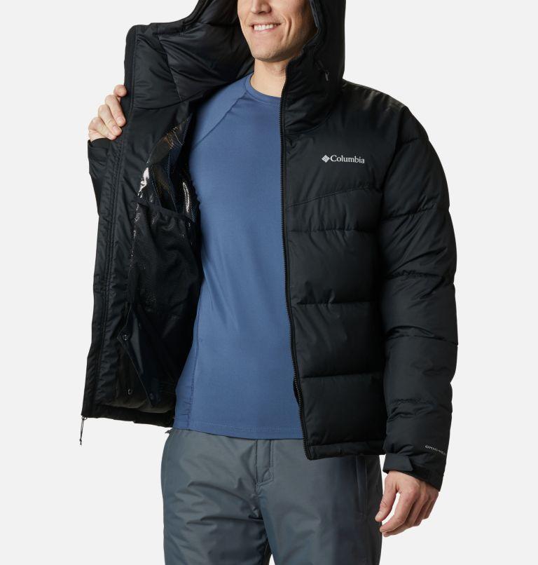 Manteau Iceline Ridge™ pour homme Manteau Iceline Ridge™ pour homme, a4