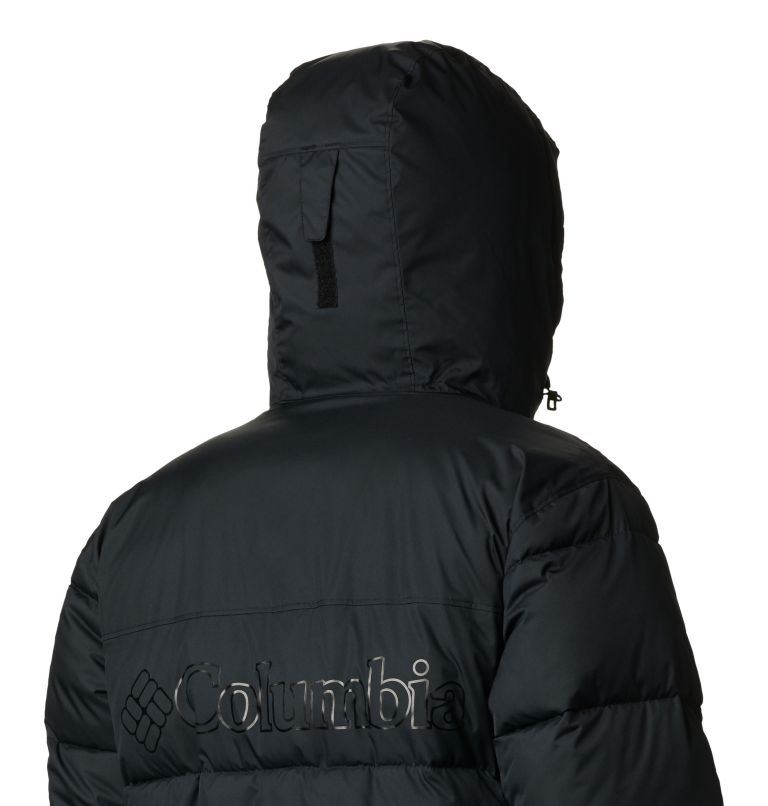 Men's Iceline Ridge™ Jacket Men's Iceline Ridge™ Jacket, a5