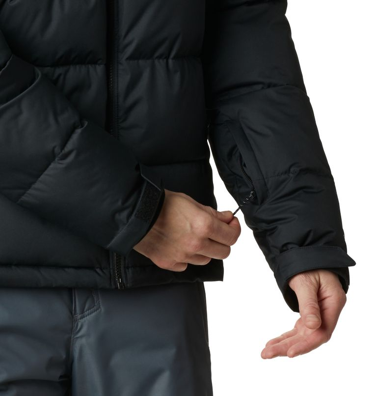 Men's Iceline Ridge™ Jacket Men's Iceline Ridge™ Jacket, a6