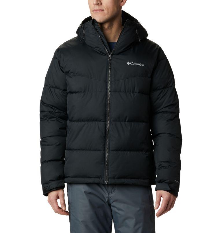 Manteau Iceline Ridge™ pour homme Manteau Iceline Ridge™ pour homme, front