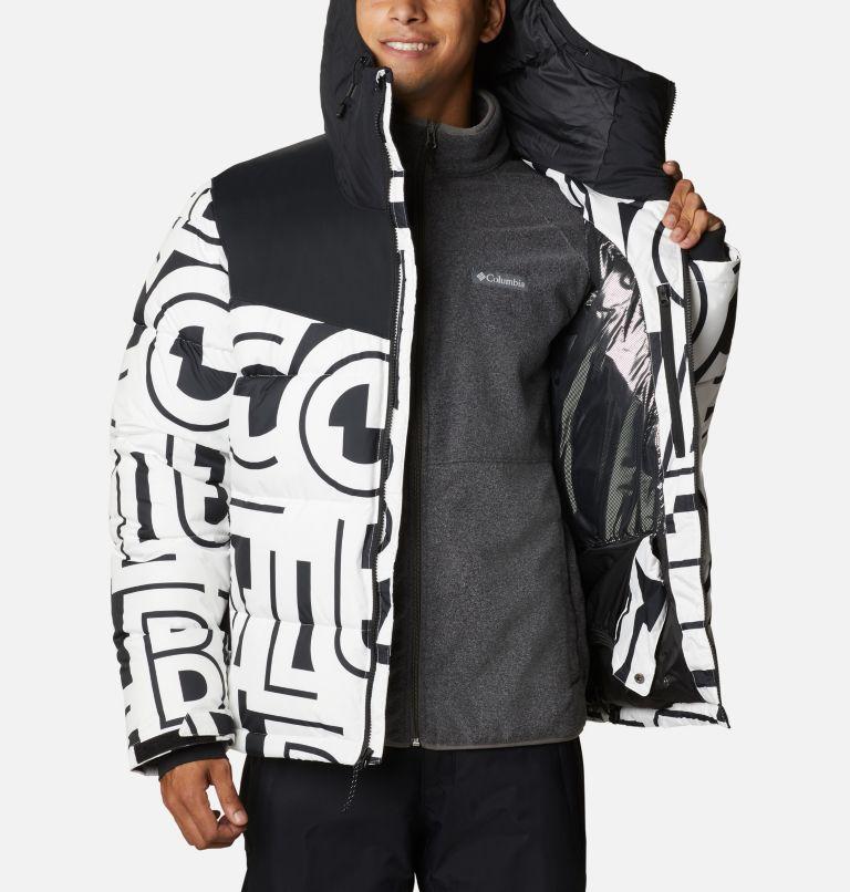 Men's Iceline Ridge™ Jacket Men's Iceline Ridge™ Jacket, a4