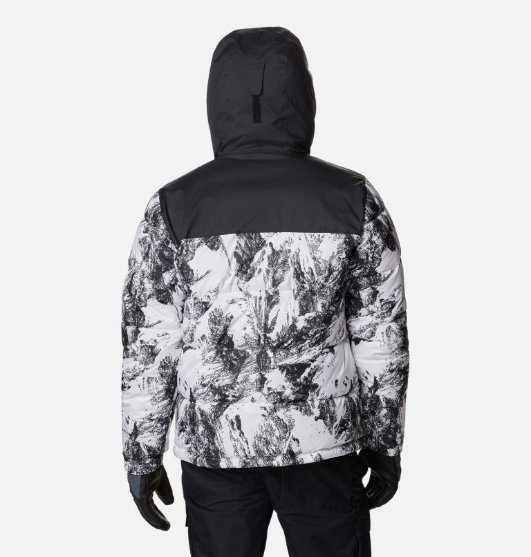 Men's Iceline Ridge™ Jacket Men's Iceline Ridge™ Jacket, a1