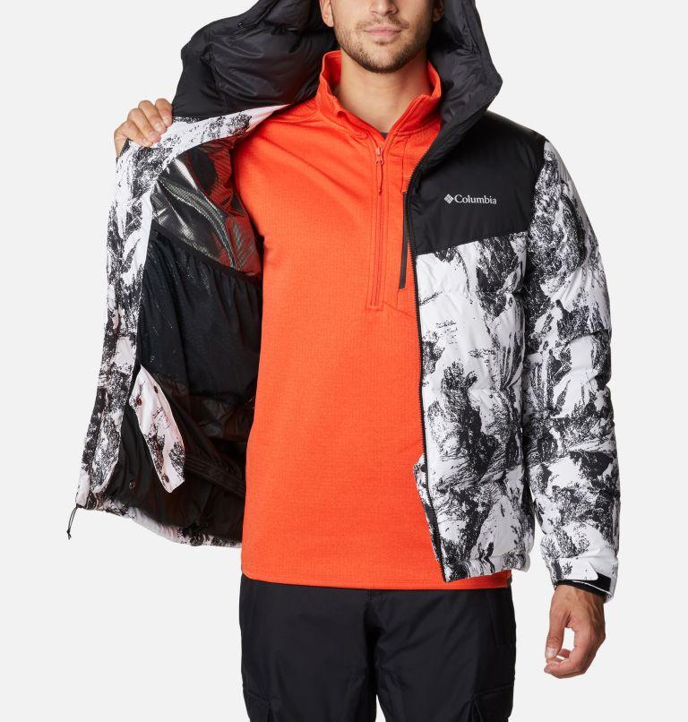 Men's Iceline Ridge™ Jacket Men's Iceline Ridge™ Jacket, a3