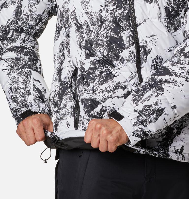 Men's Iceline Ridge™ Jacket Men's Iceline Ridge™ Jacket, a7