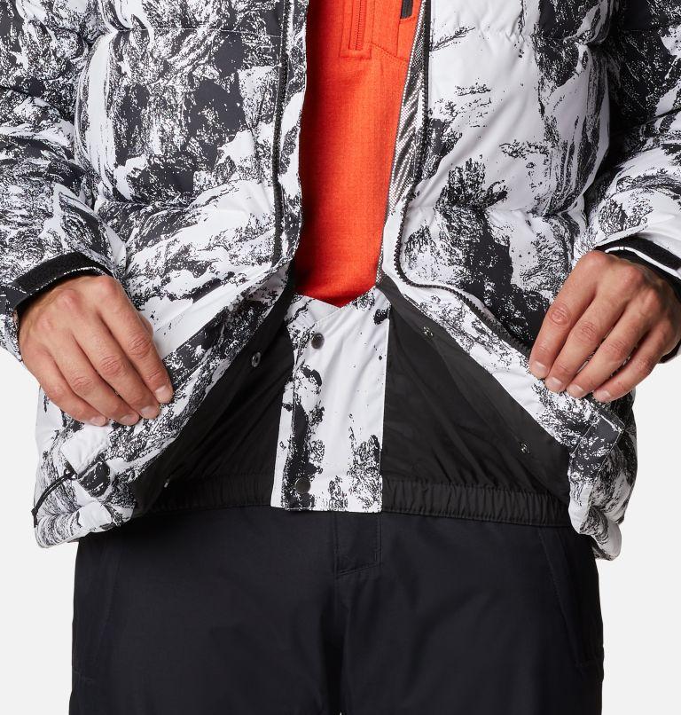 Men's Iceline Ridge™ Jacket Men's Iceline Ridge™ Jacket, a8
