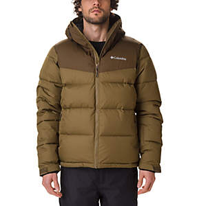 Men's Iceline Ridge™ Jacket