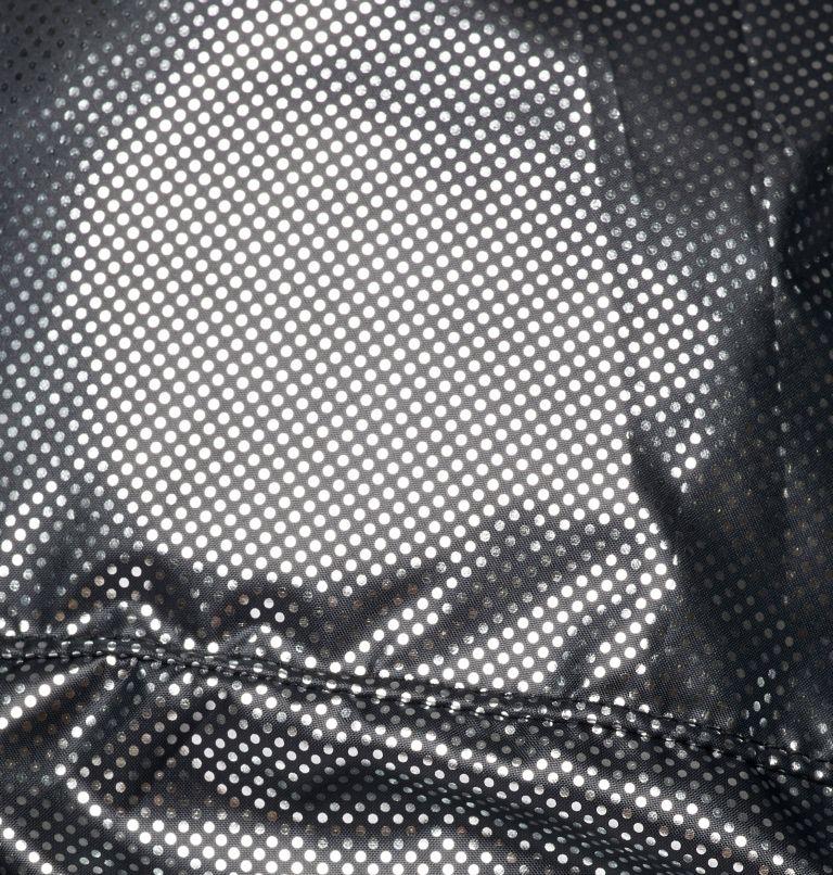 Men's Iceline Ridge Ski Jacket Men's Iceline Ridge Ski Jacket, a5