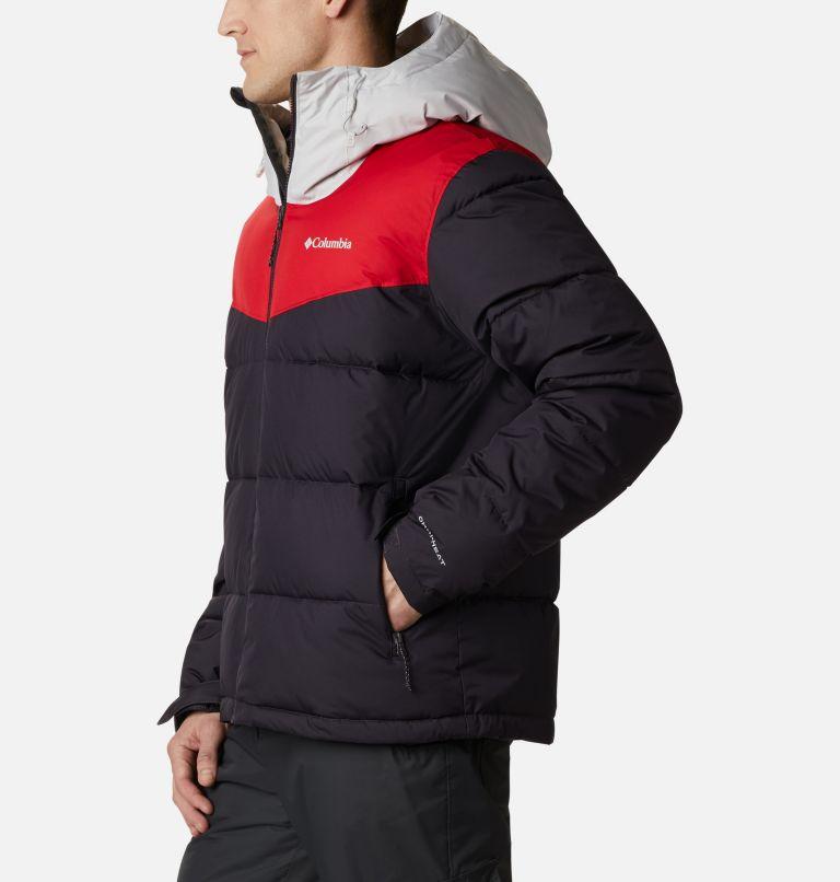 Men's Iceline Ridge™ Jacket - Active Fit Men's Iceline Ridge™ Jacket - Active Fit, a1