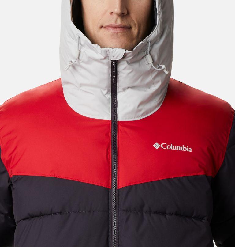 Men's Iceline Ridge Ski Jacket Men's Iceline Ridge Ski Jacket, a2