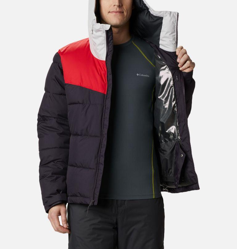 Men's Iceline Ridge™ Jacket - Active Fit Men's Iceline Ridge™ Jacket - Active Fit, a3