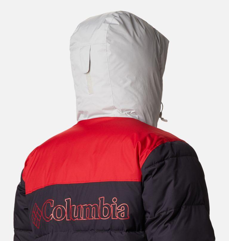 Men's Iceline Ridge™ Jacket Men's Iceline Ridge™ Jacket, a5