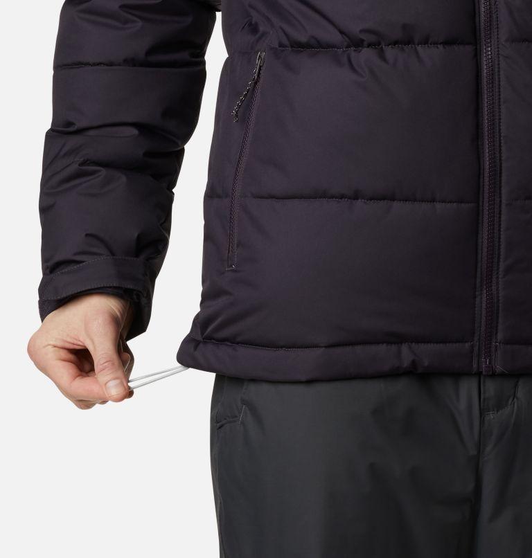 Men's Iceline Ridge™ Jacket - Active Fit Men's Iceline Ridge™ Jacket - Active Fit, a6