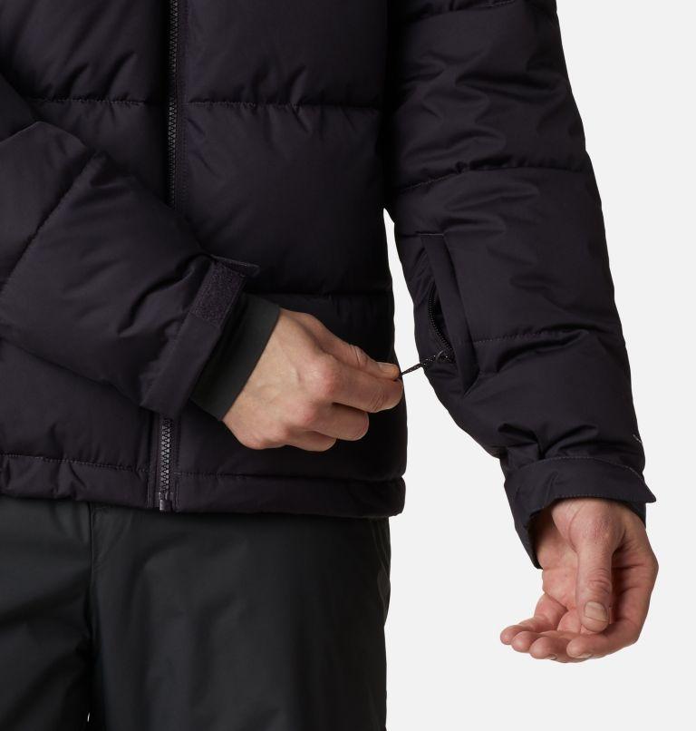 Men's Iceline Ridge™ Jacket - Active Fit Men's Iceline Ridge™ Jacket - Active Fit, a7