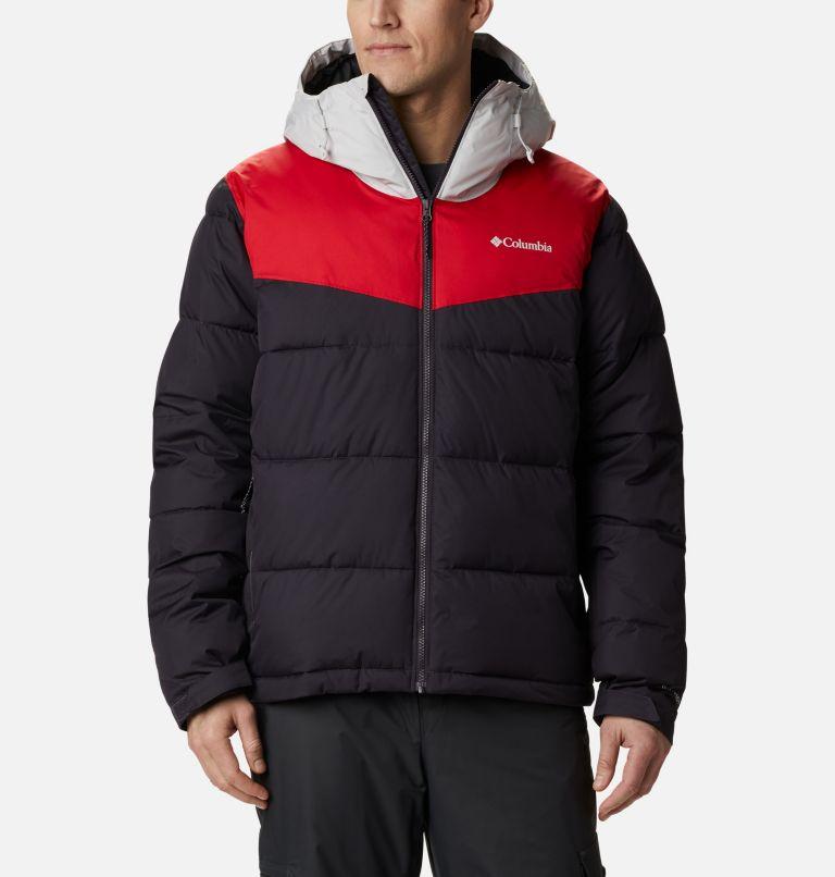 Men's Iceline Ridge™ Jacket - Active Fit Men's Iceline Ridge™ Jacket - Active Fit, front